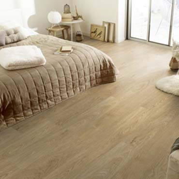 Tarkett Laminate Flooring | Conway, AR