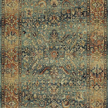 Mohawk Persian Rugs